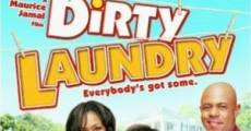 Filme completo Dirty Laundry