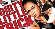Dirty Little Trick (2011) stream