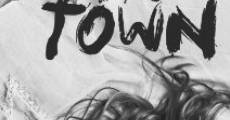 Dirty Old Town (2010) stream