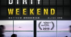Filme completo Dirty Weekend
