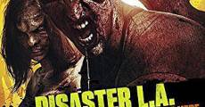 Apocalypse L.A. (Disaster L.A.) (2014)