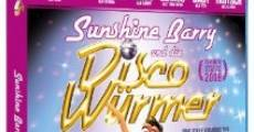 Sunshine Barry & las lombrices disco
