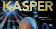 Película Discover Kasper