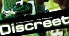 Discreet (2008) stream