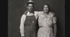 Película Disfarmer: A Portrait of America