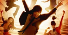 Ver película Disney High School Musical: China
