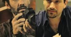 Disparos (2012) stream