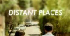 Distant Places (2013) stream
