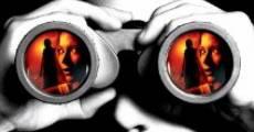 Filme completo Paranóia
