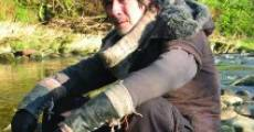 Ditching (2009) stream
