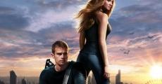 Filme completo Divergent