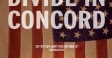 Película Divide in Concord