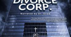 Película Divorce Corp