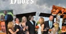 Divorced Dudes (2012) stream