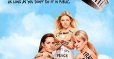 Película Dixie Chicks – Shut Up And Sing