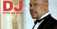 Película DJ Stan Da Man