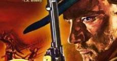 Django Unchained streaming