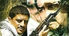 Ver película Djihad!