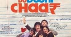 Película Do Dooni Chaar