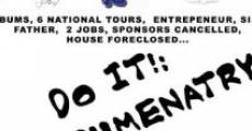 Do It!: A Documentary (2008) stream