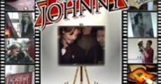 Película Do It for Johnny