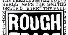 Película Do It Yourself: The Story of Rough Trade