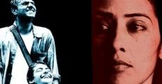 Película Do Paise Ki Dhoop, Chaar Aane Ki Baarish