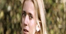 Filme completo La blonde au bois dormant