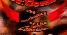 Doc: Comedy (2012) stream