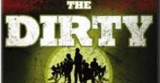 Filme completo The Dirty Dozen: The Fatal Mission