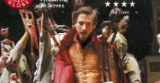 Doctor Faustus (2012) stream