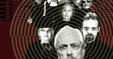 Doctor Mabuse: Etiopomar (2014)