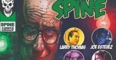 Película Doctor Spine