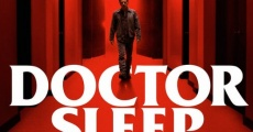 Filme completo Doctor Sleep