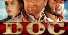 Filme completo Doc West
