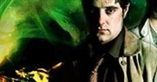 Película Doctor Who: Besieged