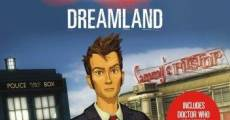 Doctor Who: Dreamland (2009) stream