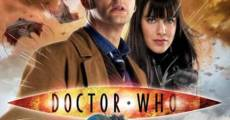 Filme completo Doctor Who: Planet of the Dead