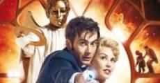 Filme completo Doctor Who: Voyage of the Damned