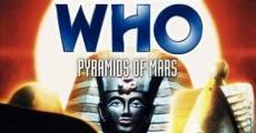 Ver película Doctor Who: Las pirámides de Marte