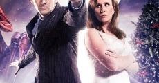 Ver película Doctor Who: Novia a la fuga