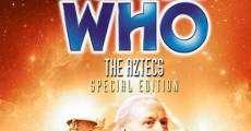 Película Doctor Who: The Aztecs
