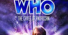 Filme completo Doctor Who: The Caves Of Androzani