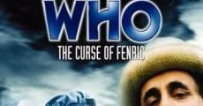 Película Doctor Who: The Curse of Fenric