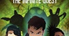 Filme completo Doctor Who: The Infinite Quest