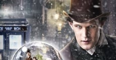 Filme completo Doctor Who: The Snowmen