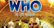 Película Doctor Who: The Time Warrior