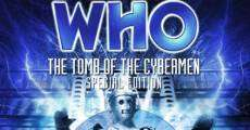 Filme completo Doctor Who: The Tomb of the Cybermen