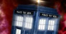 Película Doctor Who: The Ultimate Guide