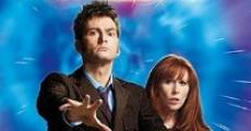 Filme completo Doctor Who: Time Crash